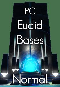 portal_bases_pc_euclid_normal