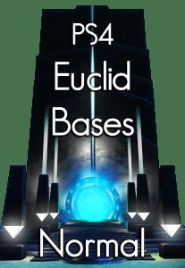 portal_bases_ps4_euclid_normal