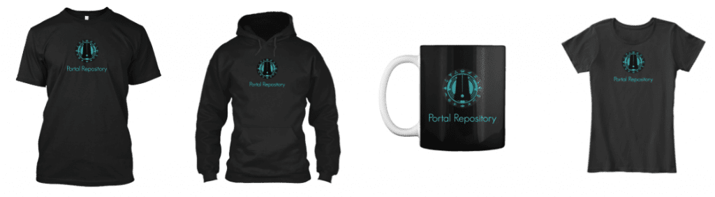 https://teespring.com/stores/the-portal-repository