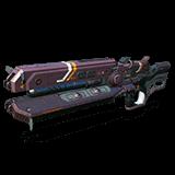 Euclid S-Class Multi-tools